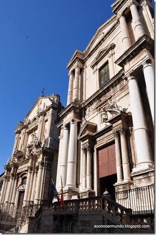 DSC_0369-Catania