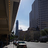 02-24-13 Austin Texas - IMGP5258.JPG