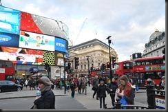 London, 21 de Febrero de  2015, - 164