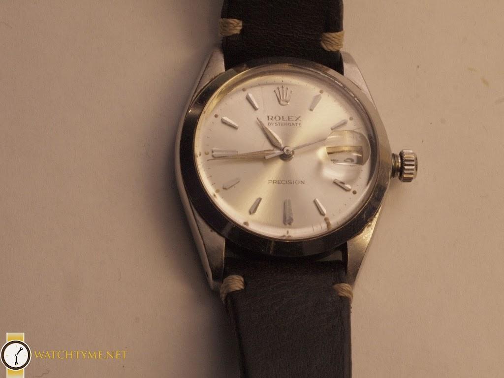 Watchtyme-Rolex-Oysterdate-Cal1215_07_01_2016-01