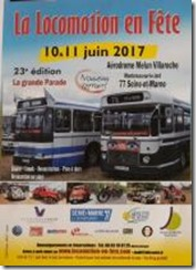 20170610 Melun-Villaroche