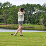 OLGC Golf Tournament 2013 - GCM_0779.JPG