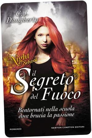 il-segreto-del-fuoco-night-school_8620_x1000