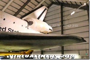 KLAX_Shuttle_Endeavour_0053