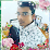 Bidyut Roy's profile photo