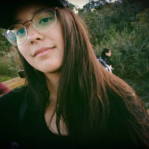 Lisa Furtado