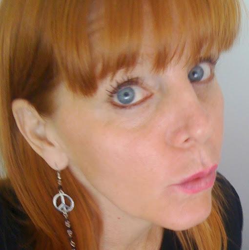 Sheila Blaschke Address Phone Number Public Records