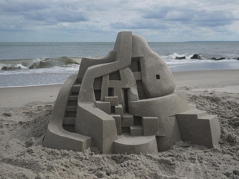calvin-seibert-sand-castle-6