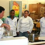 YABC Cooking