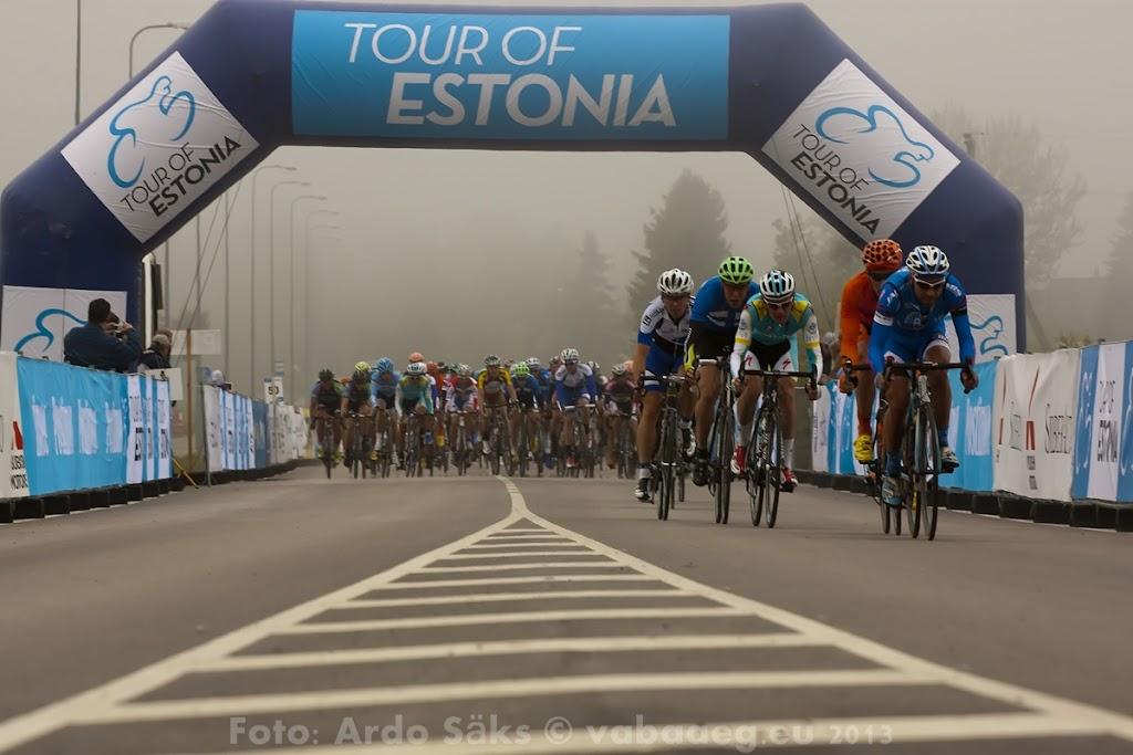 2013.05.30 Tour of Estonia, avaetapp Viimsis ja Tallinna vanalinnas - AS20130530TOE17S.jpg