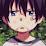kura kuro's profile photo
