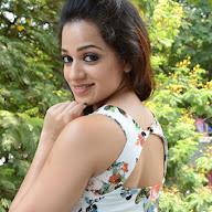 Reshma Rathore New Stills