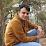 roohallah moosavi's profile photo