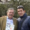 04 Maratona di Roma, Edgardo Maria Iozia Presidente Fondazione Prosolidar.JPG