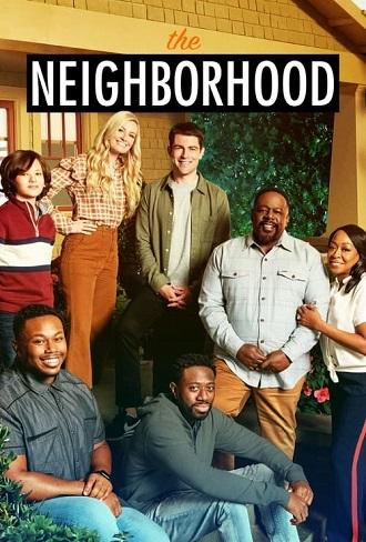 Download The Neighborhood Season 4 Complete Download 480p & 720p All Episode Free Watch Online
