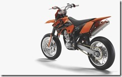 ktm-610-supermoto-hmc-redbull-factory-race-bike_3