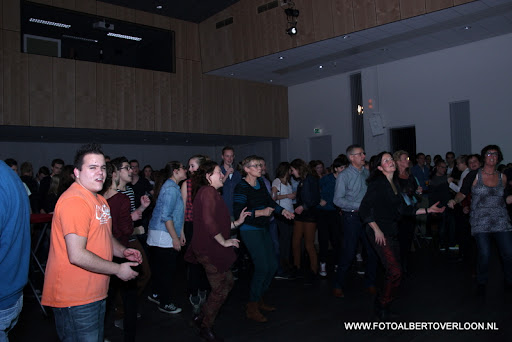 't dak zit d'r op feest De pit overloon 23-11-2013 (41).JPG