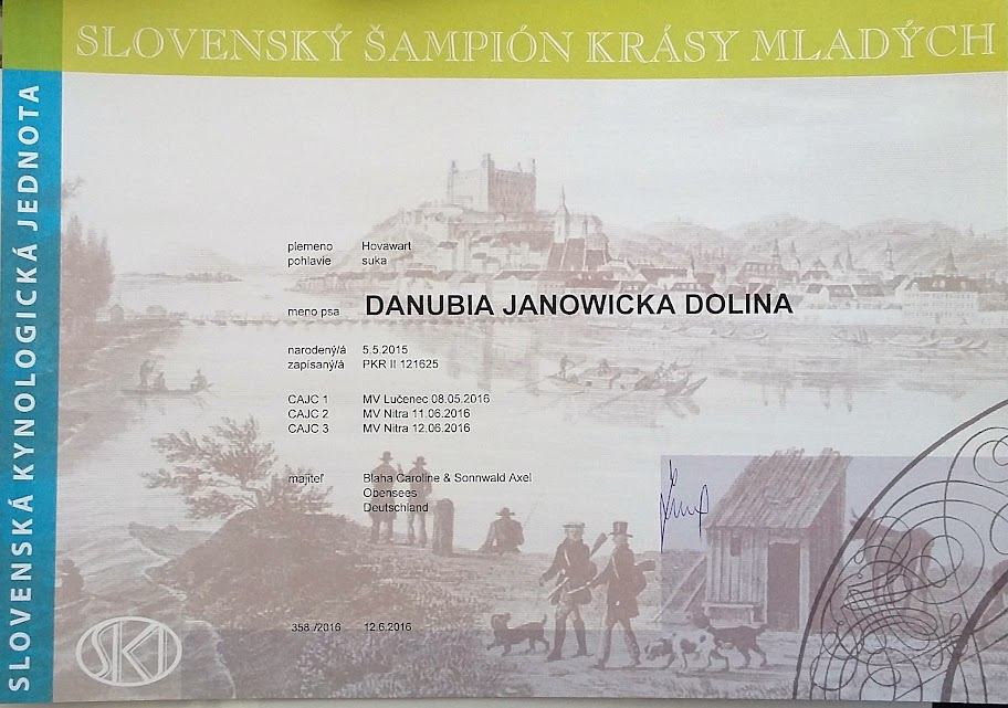 championat słowacji