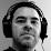Rogelio Gonzalez's profile photo