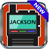 Jackson County Police Scanner Free Police Scanner icon