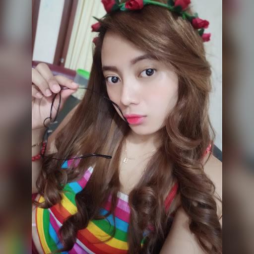 mayang shelly review