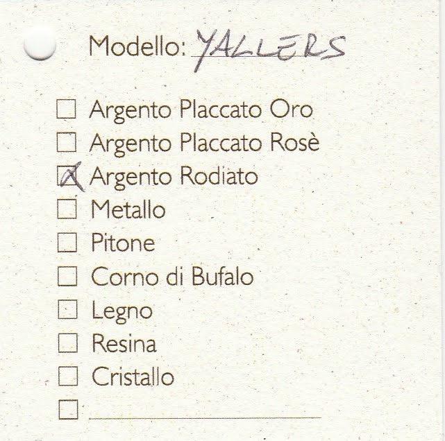samuela_salvucci_modello_yallers_002 Portonovo open day con Yallers Marche 23-09-18