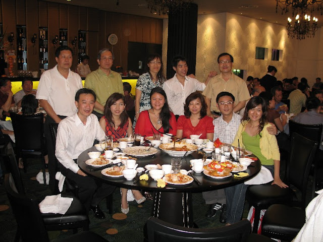 Others - 2007 - Chinese New Year Dinner - CNY07-021.JPG