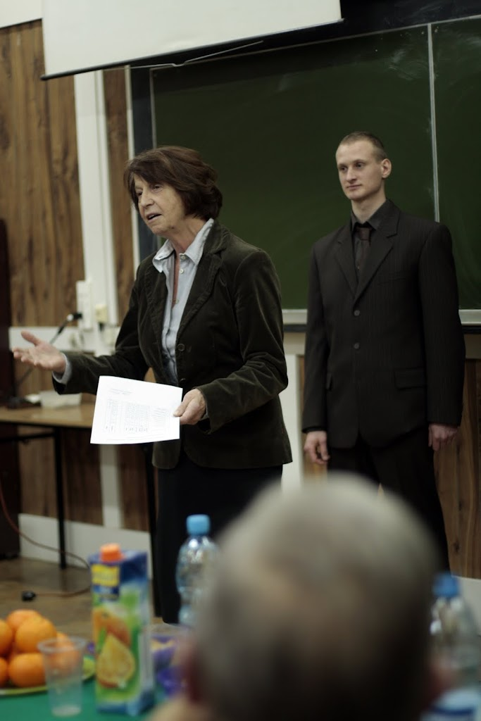 Barbórka 2010 - Sekcja Geofizyka - fot. E. Sonnenberg - Barb%25C3%25B3rka%2B2010%2B-%2BGeofizyka%2B86.JPG
