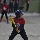 Hurracanes vs Red Machine @ pos chikito ballpark - IMG_7474%2B%2528Copy%2529.JPG