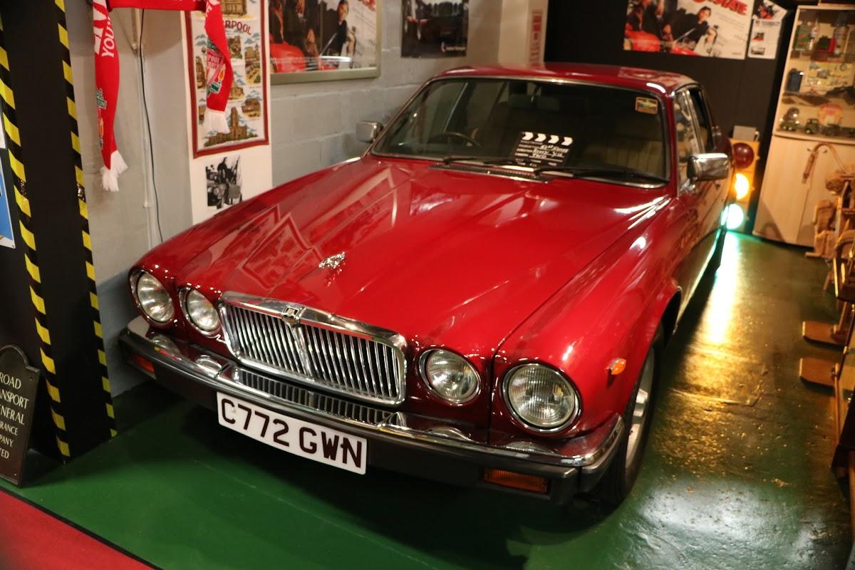 Bo'Ness Motor Museum 0053.JPG