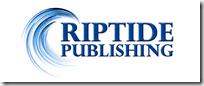 Riptide-Full-Logo_thumb2