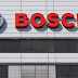 CA/ICWA-Inter/completed Openings In Bosch Group