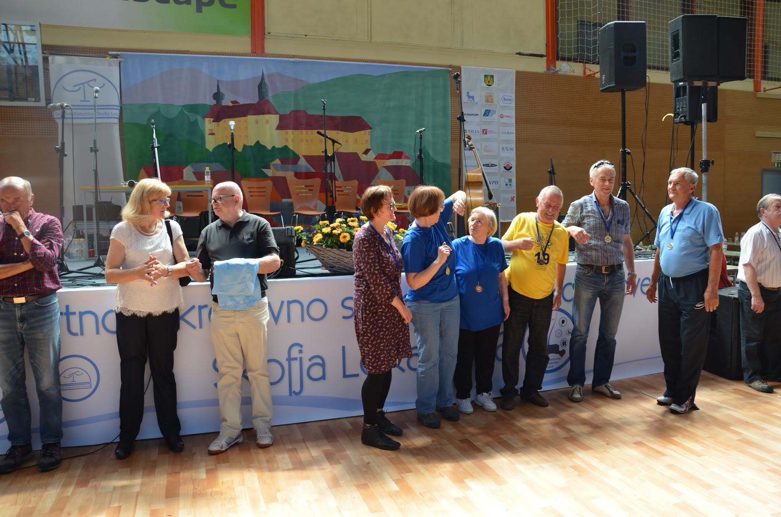 21. športno srečanje diabetikov Slovenije - DSC_1134.JPG