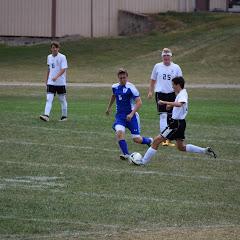 Boys Soccer Minersville vs. UDA Home (Rebecca Hoffman) - DSC_0400.JPG