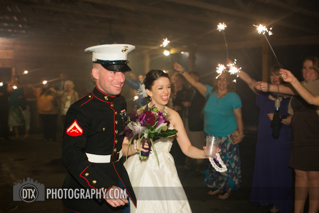 Plano, Texas Wedding photographer