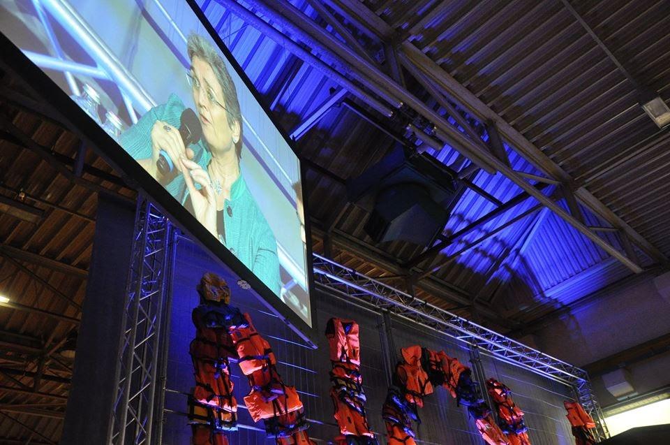 Act Now BürgermeisterInnen Konferenz_2.jpeg