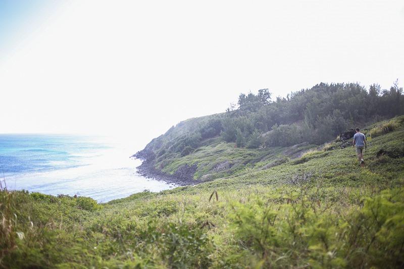 larsen beach-21