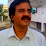 Mylavarapu venkata narayana's profile photo