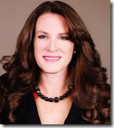Joanne Osbsorne - goodyear city council
