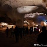 01-26-14 Marble Falls TX and Caves - IMGP1249.JPG