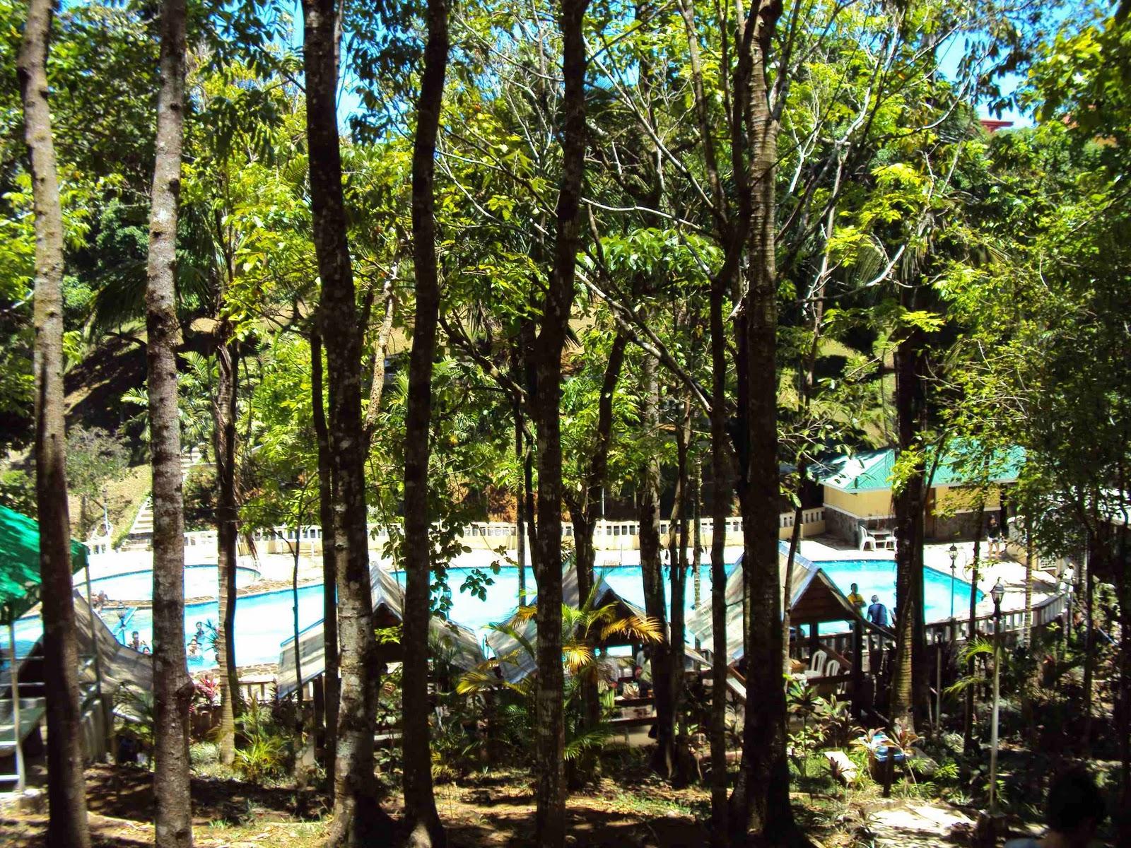 Pinoy Roadtrip: Pranjetto Hills Resort: Traveler\'s Photos