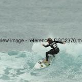 _DSC2370.thumb.jpg