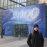 Spotkanie Taizé w Brukseli - bruksela%2B079.jpg