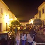 Traslado_vuelta_2014011.jpg