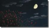[Ganbarou] Sarusuberi - Miss Hokusai [BD 720p].mkv_snapshot_01.11.22_[2016.05.27_03.47.35]