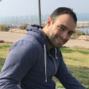 Dan Shemesh