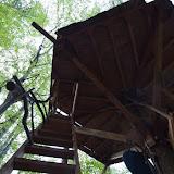ぼのツリーハウス