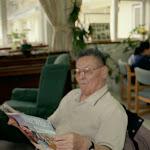 Sergie Krukoff 03 07.JPG