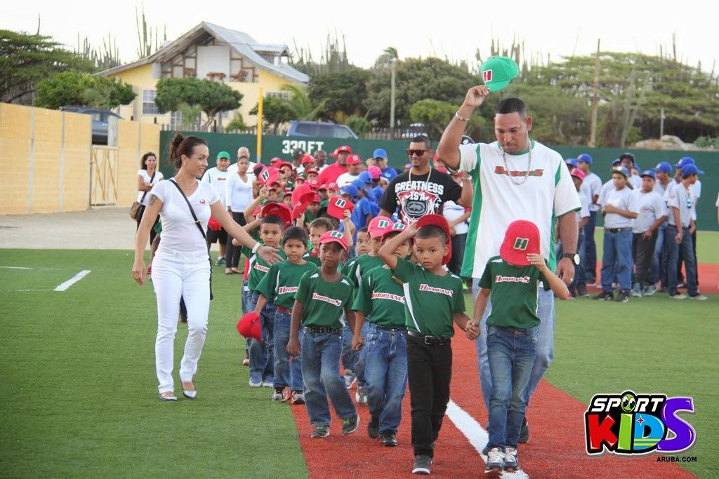 Apertura di wega nan di baseball little league - IMG_1193.JPG