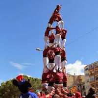 Actuació Mollersussa Sant Josep  23-03-14 - IMG_0500.JPG